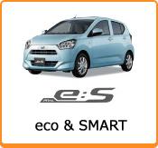 eco & SMART
